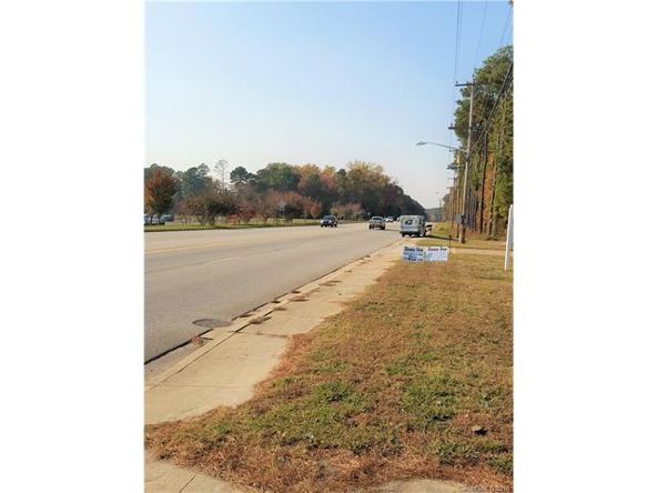 2676 W. Main St., Rock Hill, SC 29732 Photo 4