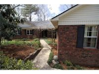 Home for sale: 705 Victory Ln., Hendersonville, NC 28739