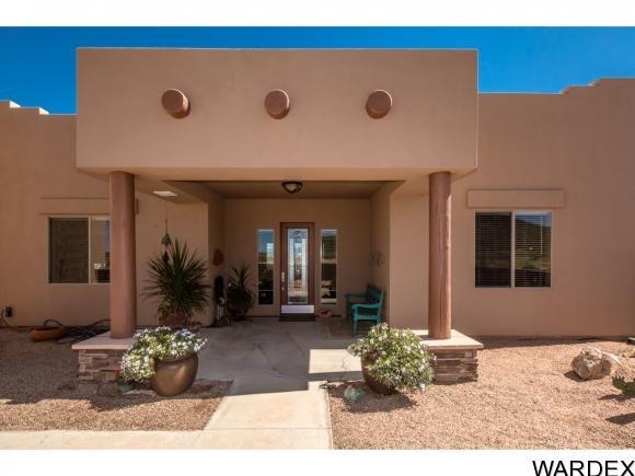 2040 E. Ferguson Ranch Rd., Kingman, AZ 86409 Photo 4