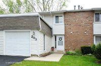 Home for sale: 203 Douglass Way, Bolingbrook, IL 60440