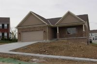 Home for sale: 1711 Hanover Way, Hamilton, OH 45013