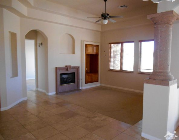 209 Piazza Di Sotto, Palm Desert, CA 92260 Photo 12