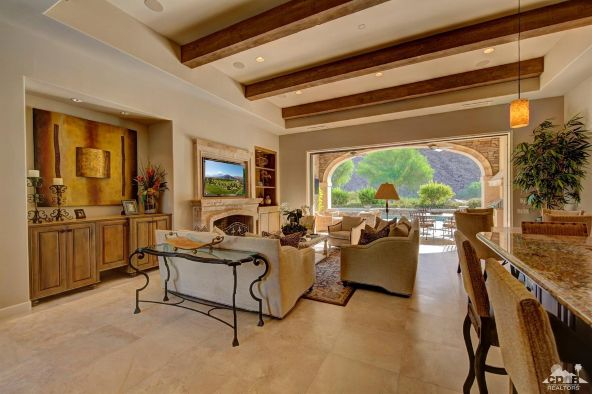 52945 Latrobe Ln., La Quinta, CA 92253 Photo 3