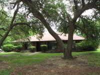 Home for sale: 402 Sylvia, Longview, TX 75604