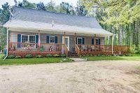 Home for sale: 15813 Prairie Rd., South Beloit, IL 61080