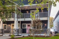Home for sale: 721 E. Coeur D Alene Ave., Coeur d'Alene, ID 83814
