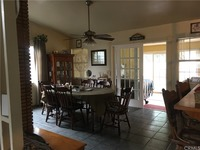 Home for sale: N. Harbor Blvd., Anaheim, CA 92805