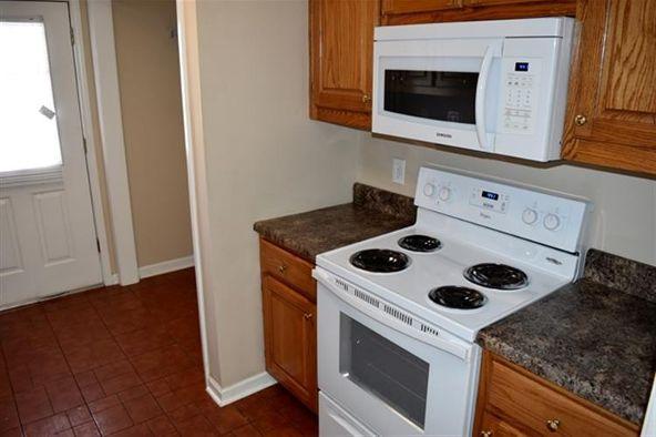 400-410 East Jackson Ave., Muscle Shoals, AL 35661 Photo 16