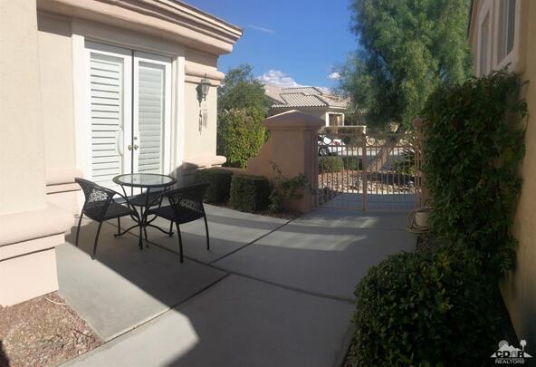 37235 Skycrest Rd., Palm Desert, CA 92211 Photo 79