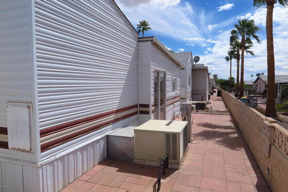 3710 S. Goldfield Rd., # 543, Apache Junction, AZ 85119 Photo 39