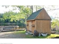 Home for sale: 5 Store Rd., Rockwood, Rockwood, ME 04478