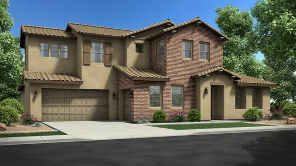 949 West Angel Drive, Chandler, AZ 85248 Photo 2