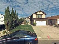 Home for sale: Rosti, Hercules, CA 94547