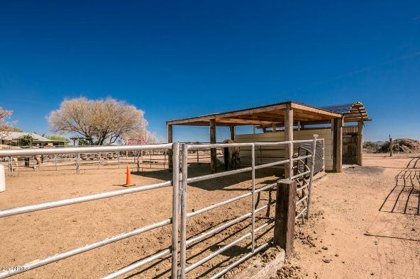 3240 Simms Avenue, Kingman, AZ 86401 Photo 123