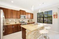 Home for sale: 1092 N.W. 33rd Ct., Pompano Beach, FL 33064