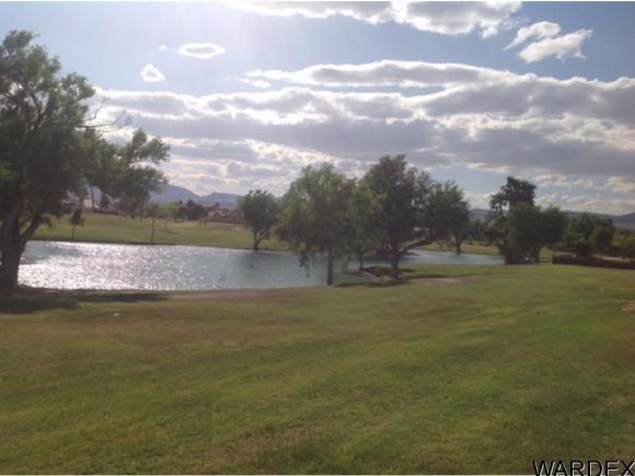 1228 Country Club Cv, Bullhead City, AZ 86442 Photo 12