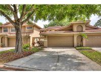 Home for sale: 7751 Windbreak Rd., Orlando, FL 32819