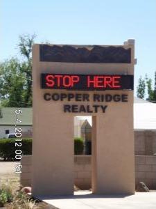 1618 S. 1st Ave., Safford, AZ 85546 Photo 2