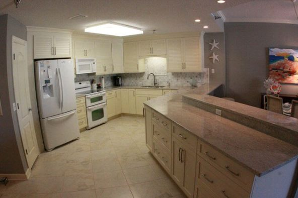 27770 Canal Rd., Orange Beach, AL 36561 Photo 4