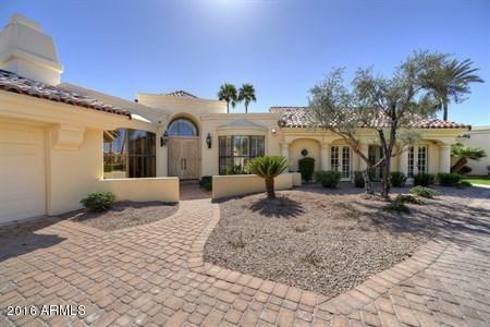 10401 N. 100th St., Scottsdale, AZ 85258 Photo 11