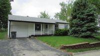 Home for sale: 17 Hillside Dr., Treynor, IA 51575