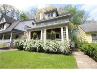 Home for sale: 809 Main St., East Rochester, NY 14445