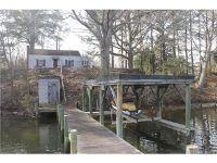 Home for sale: 168 King Fisher Ln., Cobbs Creek, VA 23035