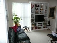 Home for sale: 4949 Genesta Avenue, Encino, CA 91316