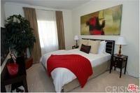 Home for sale: 11848 Kiowa Avenue, Los Angeles, CA 90049