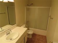 Home for sale: 15610 Viewridge Ln., Granada Hills, CA 91344