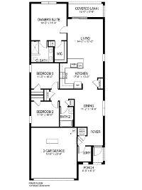 Home for sale: 4999 Haverhill Pointe Drive, Haverhill, FL 33415