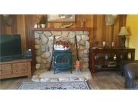Home for sale: 27 Hartford Tpke (Farm), Eastford, CT 06242