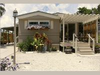 Home for sale: 116 Star Ln., Key West, FL 33040