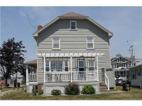 Home for sale: 35 Beach Rd., Groton, CT 06340