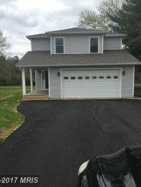 Home for sale: 40791 South 40 Dr., Leonardtown, MD 20650