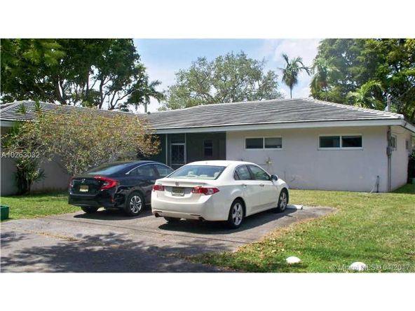 786 Benevento Ave., Coral Gables, FL 33146 Photo 3