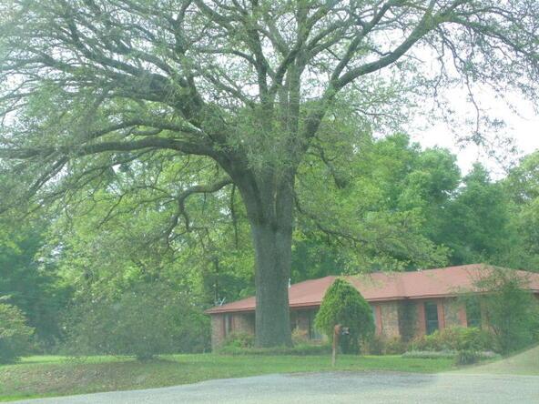 7848 Park Dr., Daphne, AL 36526 Photo 2