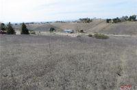 Home for sale: 2620 Gray Hawk Way, San Miguel, CA 93451