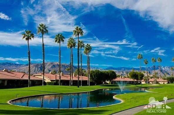 153 Camino Arroyo South, Palm Desert, CA 92260 Photo 13