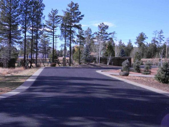 5333 E. N. Elk Springs, Lakeside, AZ 85929 Photo 3
