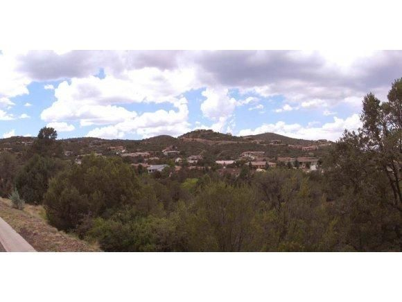376 Fox Hollow Cir., Prescott, AZ 86303 Photo 1