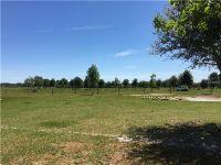 Home for sale: Brahma Rd., Polk City, FL 33868