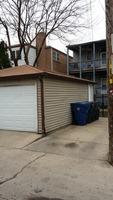 Home for sale: 720 Mulford Avenue, Evanston, IL 60202