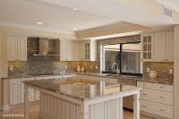 Home for sale: 5290 S.E. Burning Tree Cir., Stuart, FL 34997