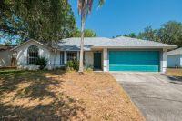 Home for sale: 7165 Camilo Rd., Cocoa, FL 32927