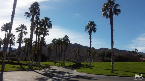 73455 Boxthorn Ln., Palm Desert, CA 92260 Photo 49