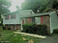 Home for sale: 18938 Quail Valley Blvd., Gaithersburg, MD 20879