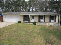 Home for sale: Ryan, Conley, GA 30288