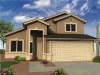 Home for sale: 973 Danny Sanchez, Anthony, TX 79821
