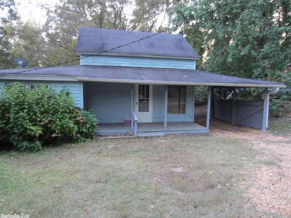 6319 Beech St., Bauxite, AR 72011 Photo 2